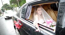 文昇、雅倩 - 結婚儀式