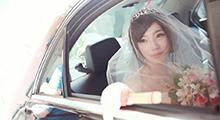 威霖、淑珺 - 龍潭儷宴會館