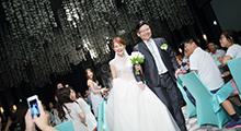 Chen、Ting - 晶綺盛宴