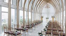 萊特薇庭婚禮|婚禮紀實|教堂證婚