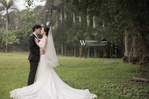 善融、舒翌 - 大溪蘿莎會館 - 婚禮攝影網誌文章
