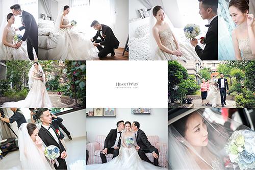 坤佑、冠伶 - 川門子 - 婚禮攝影網誌文章