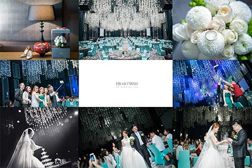 Chen、Ting - 晶綺盛宴 - 婚禮攝影網誌文章