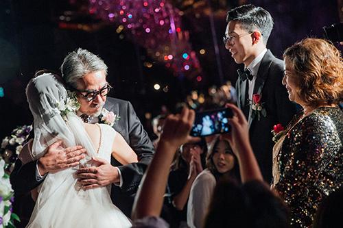 君品酒店| Palais de Chine Hotel - 婚禮攝影網誌文章